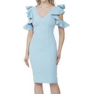 Posh Couture